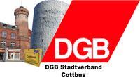 DGB CB-Logo