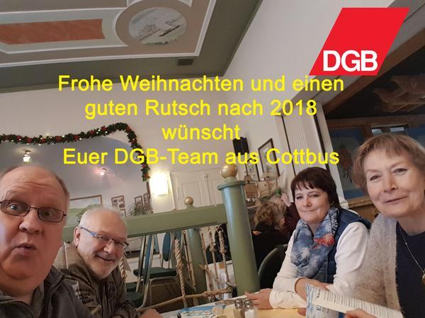 DGB-Team CB
