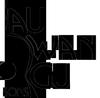 Auwangu-Sons-Logo