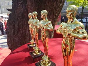 DGB-Oscars