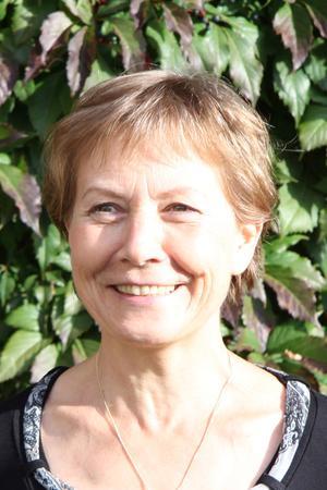 Marion Scheier
