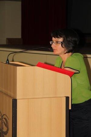 Susanna Hoffahrt