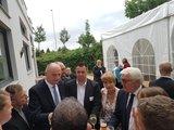 20 Jahre Tolerantes Brandenburg